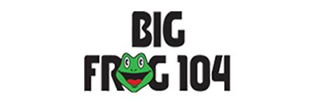 big-frog-104