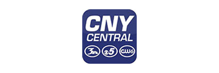 cny-central