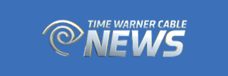 time-warner-cable-news
