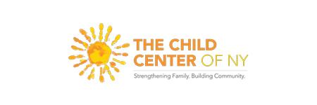 Child Center NY