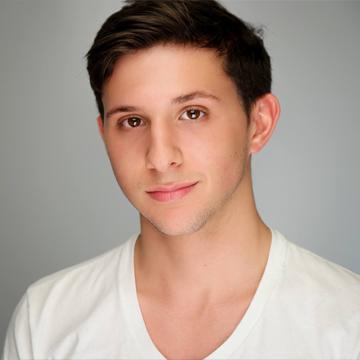 Matt Cerisano