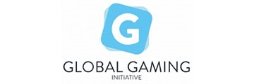 Global Gaming Initiative