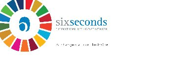 Six Seconds