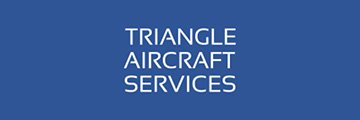 Triangle Aircraft Services