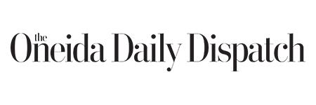 the oneida daily dispatch