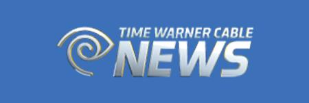 time-warner-cable-news